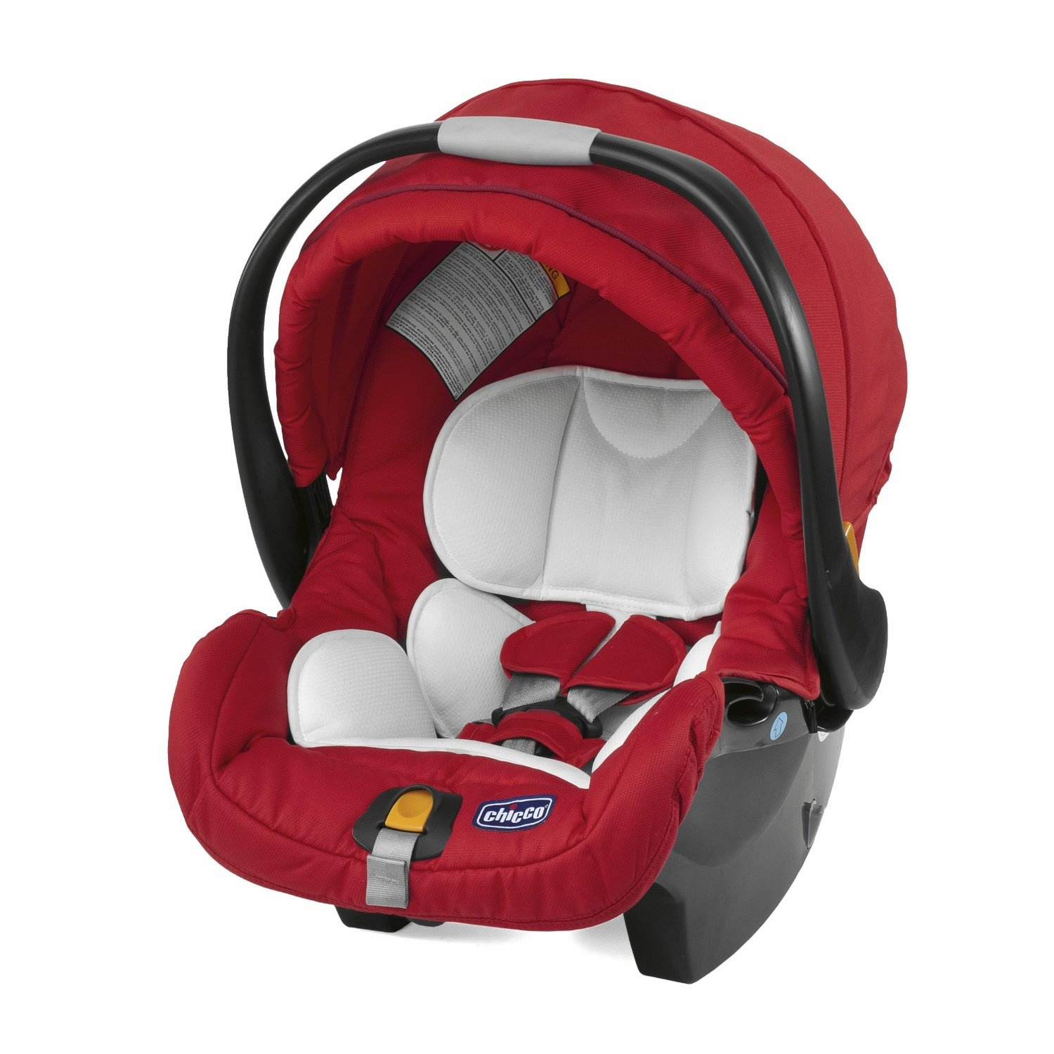gaixample.org Chicco Liteway Plus Travel System Fire Red ...