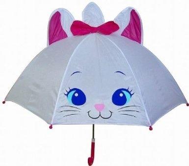 PAW PATROL 4661 40 cm Blue Childrens Umbrella