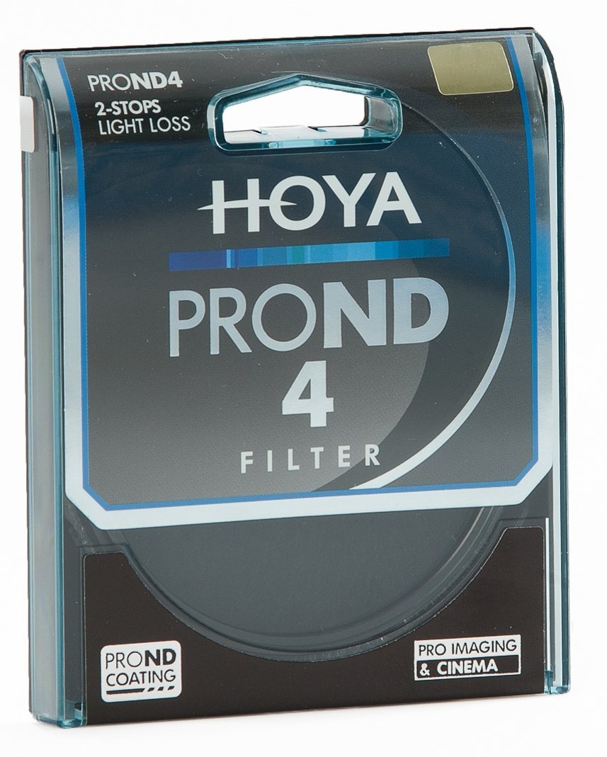 Hoya 67 mm Pro ND 32 Filter