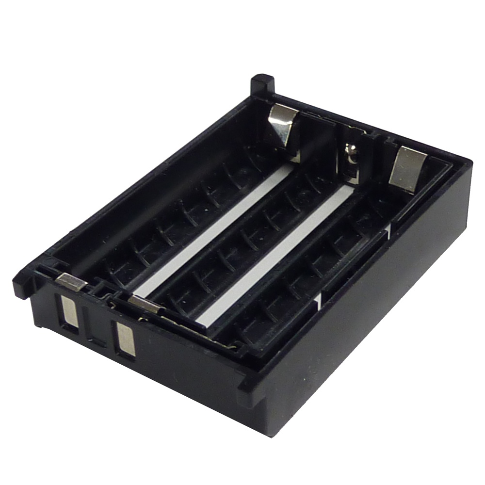 /& HX400IS HX400 Standard Horizon Battery Tray f//HX290
