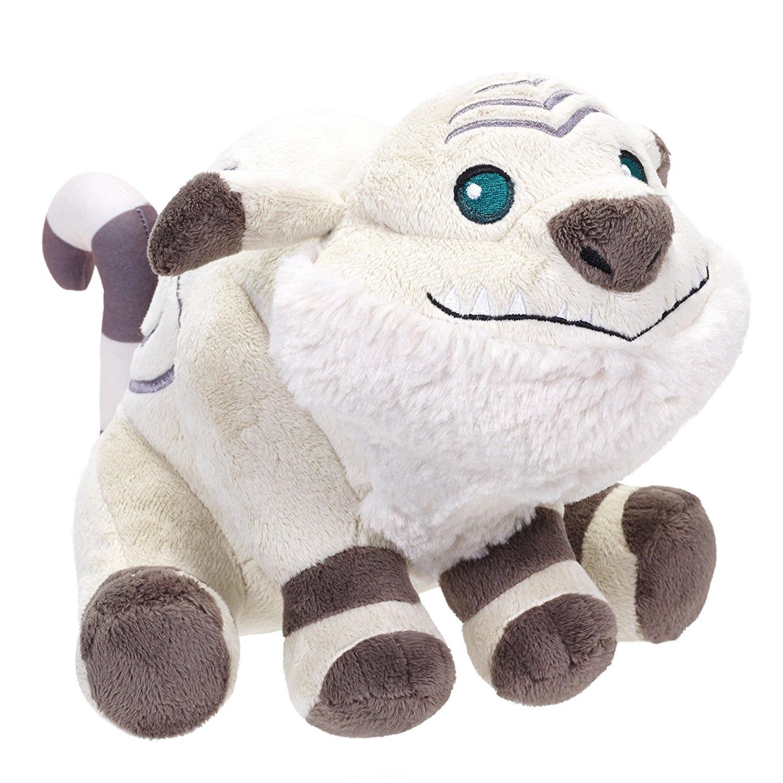 Pokemon Stuffed Toys, Disney Fairies Gruff Neverbeast Plush By Fairies Shop Online For Toys In New Zealand