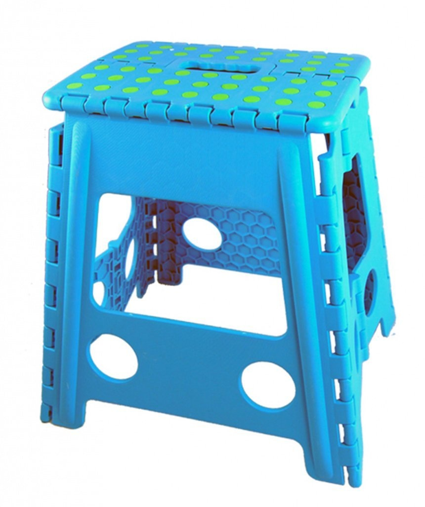 Fine Wham Tall Folding Step Stool Machost Co Dining Chair Design Ideas Machostcouk