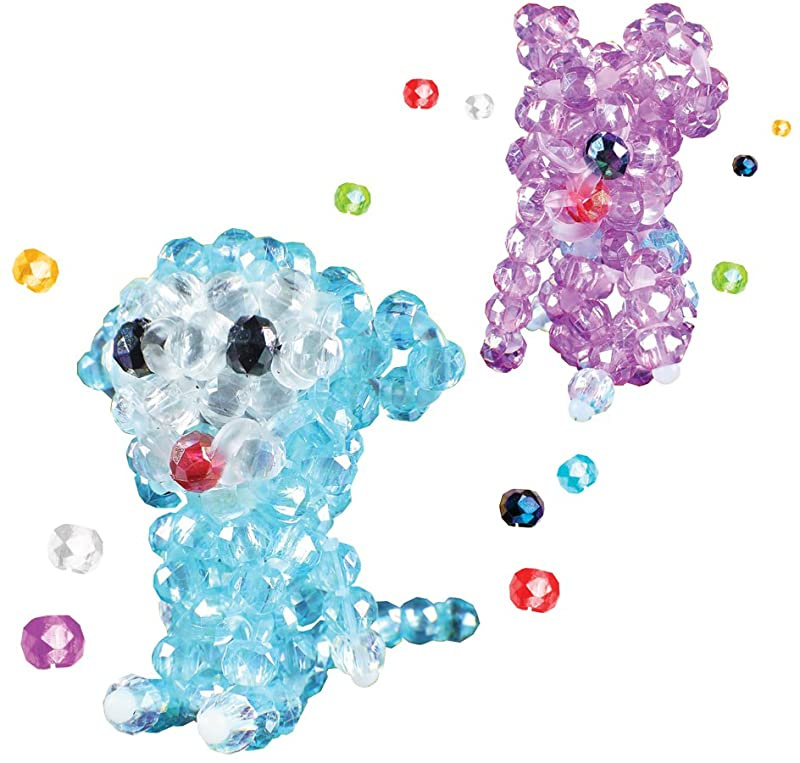 Tech 4 Kids Gemmies Design Studio By Tech 4 Kids By Gemmies Shop Online For Toys In New Zealand