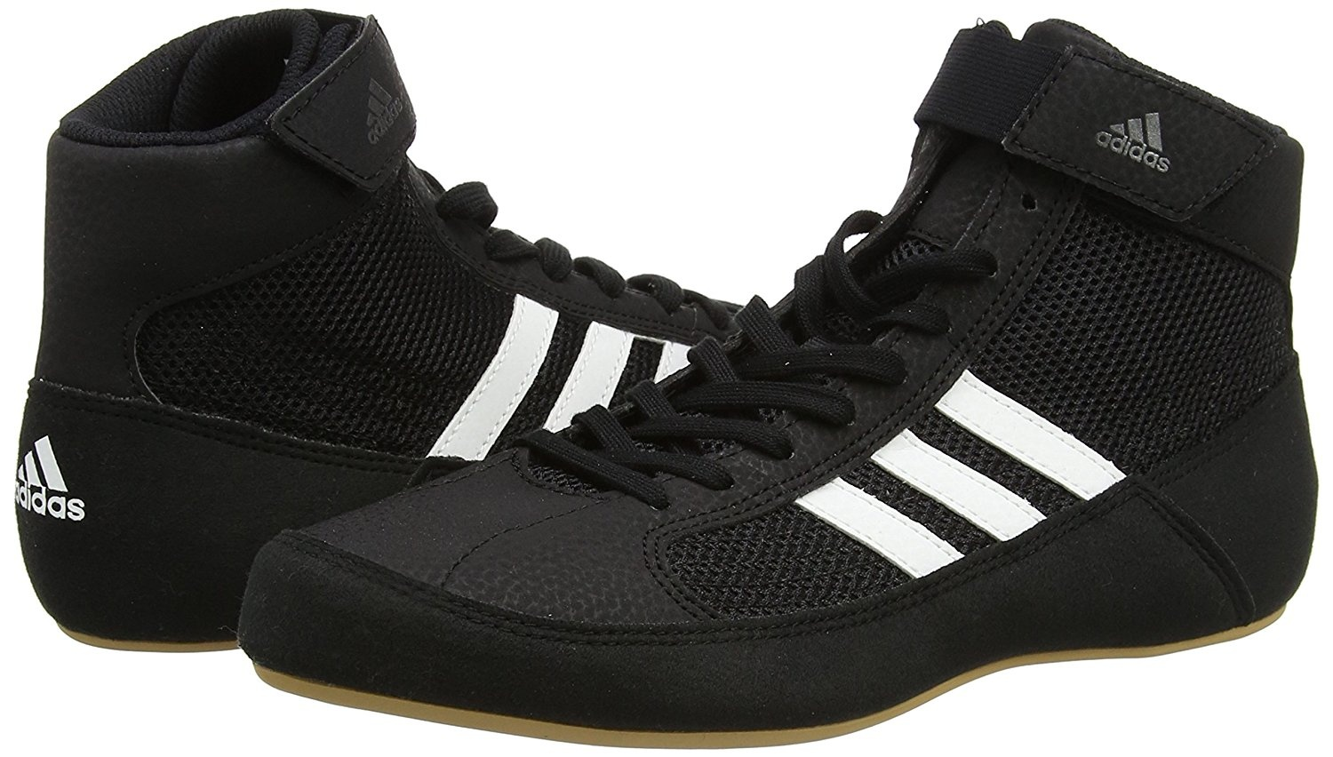 Inscribirse Contando insectos Antemano  adidas Unisex Adults' Aq3325 Wrestling Shoes by adidas - Shop Online for  Sports & Outdoors in New Zealand