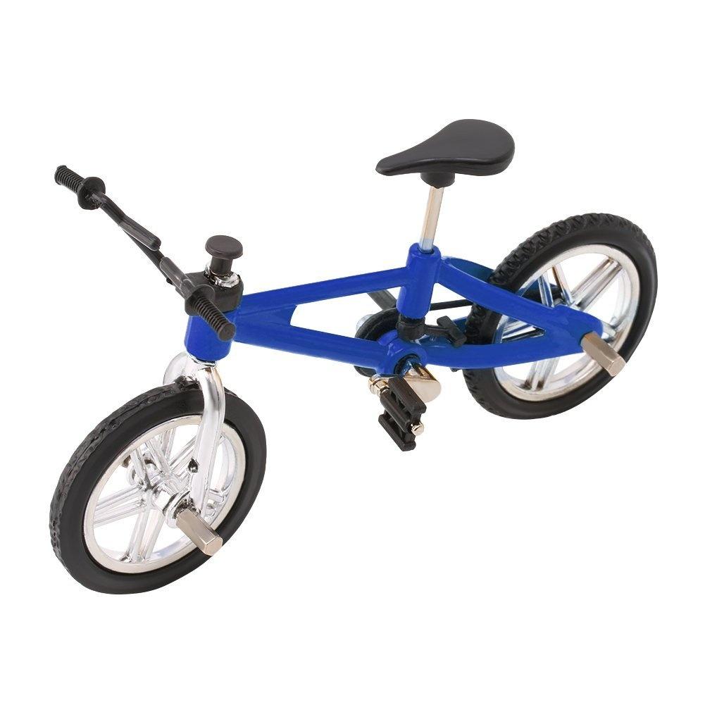 Fidget & Finger Toys Novelty & Gag Toys gaixample.org Mini MTB BMX ...