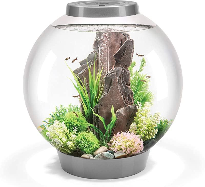 biOrb 46151.0 Coir Compost Aquariums