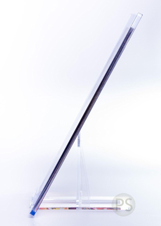 Roughneck ROU39114 14-Inch Professional Bolt Cutters Black