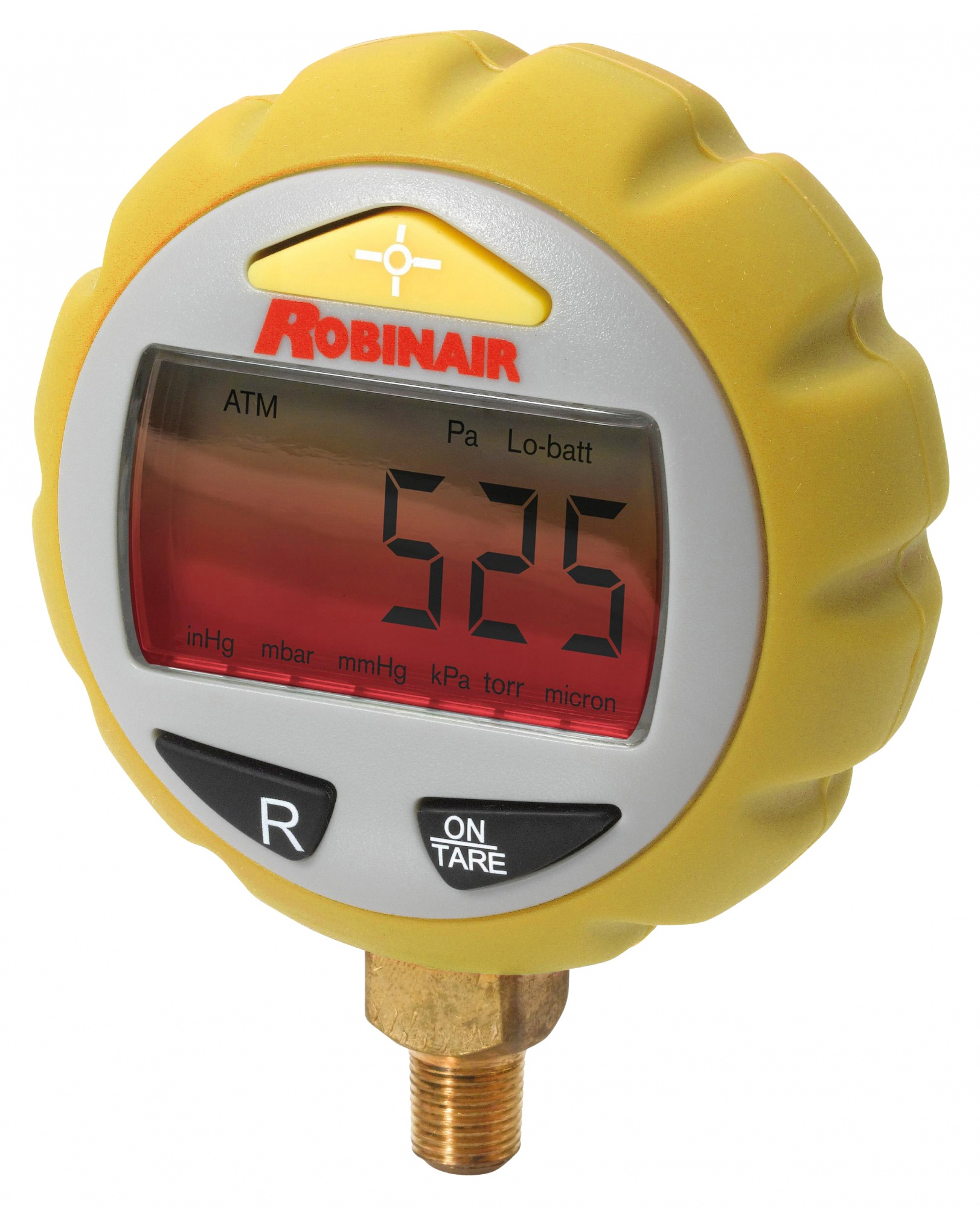 Robinair TIF785 Phototachometer