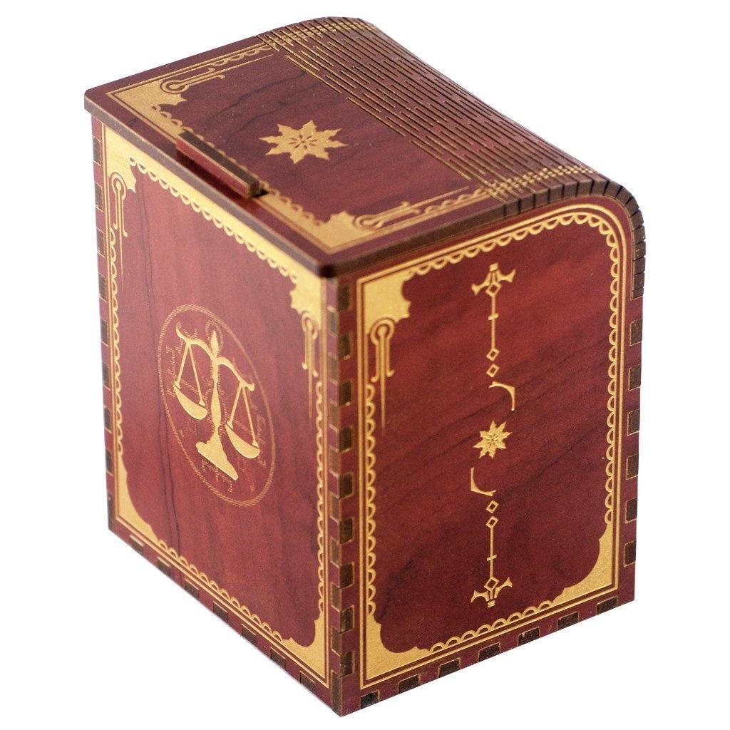 Premium Gold Pack 2 - Gold Rare zum Aussuchen PGL2 1 Auflage