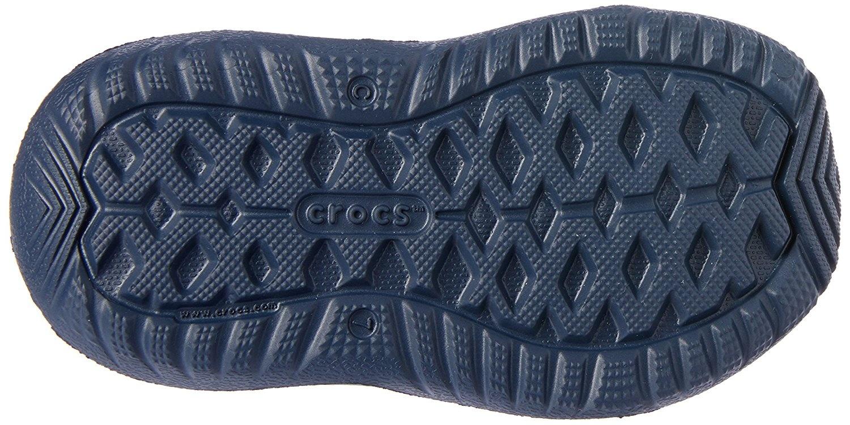 Size 3-10 UK MAYI Womens Anti-Slip Slip-on Slippers Flat Shower Sandals with Holes Soft Slides