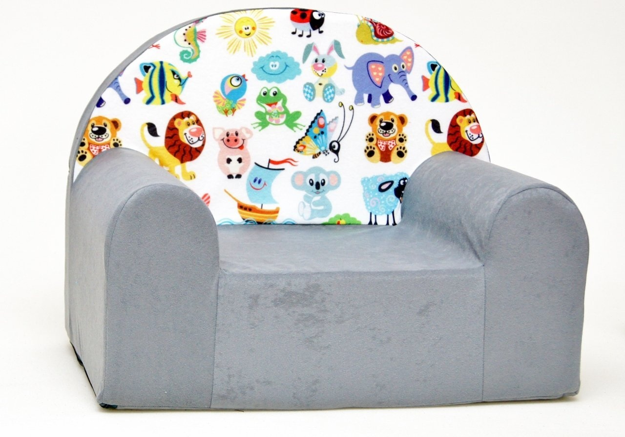 Picture of: Blue Hpybest Faux Leather Children Kids Dining Chair Booster Cushion Baby Seats Booster Cushion Toddler Highchair Seat Pad High Chair Booster Seats Baby Products