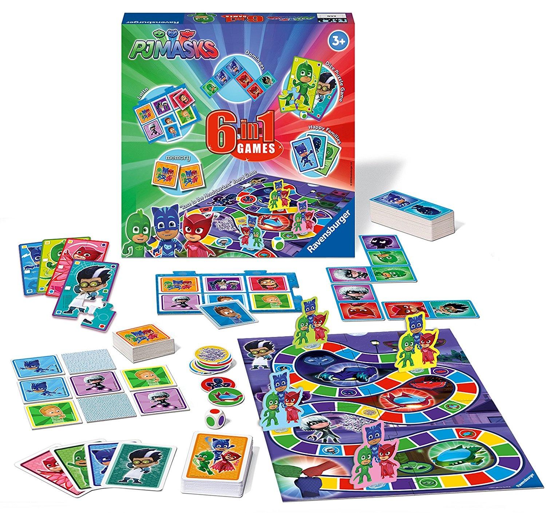 Falomir/ /1308 /Games Gathered 100/Games 32/