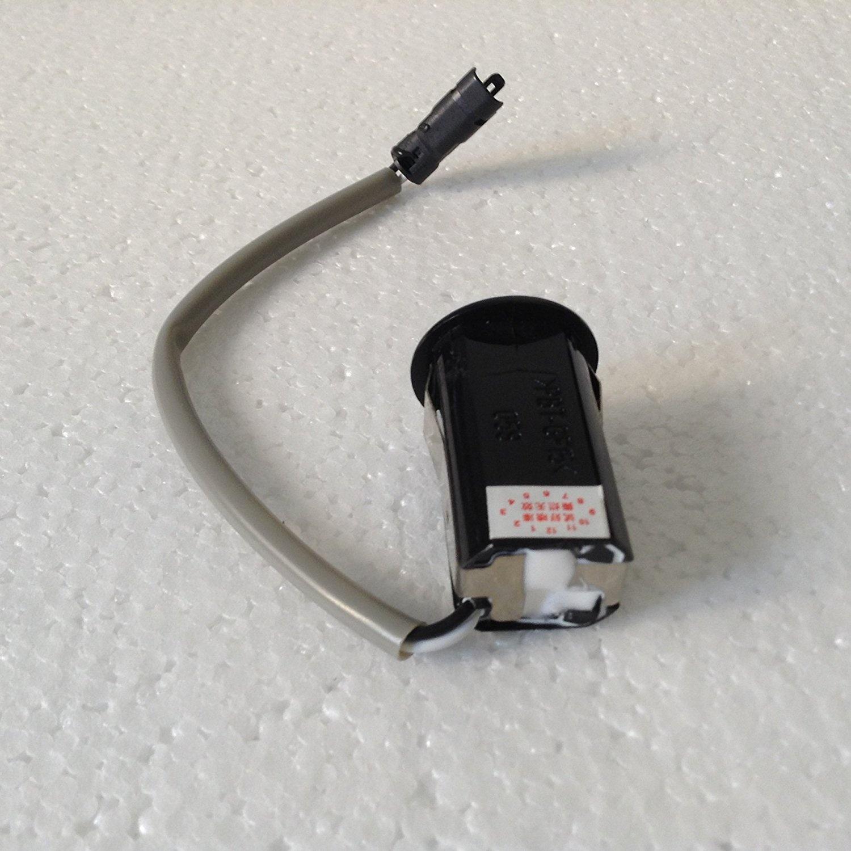LHZTECH PDC Parking Sensor 188300-9060 PZ362-00201-C0 For Toyota Camry Lexus