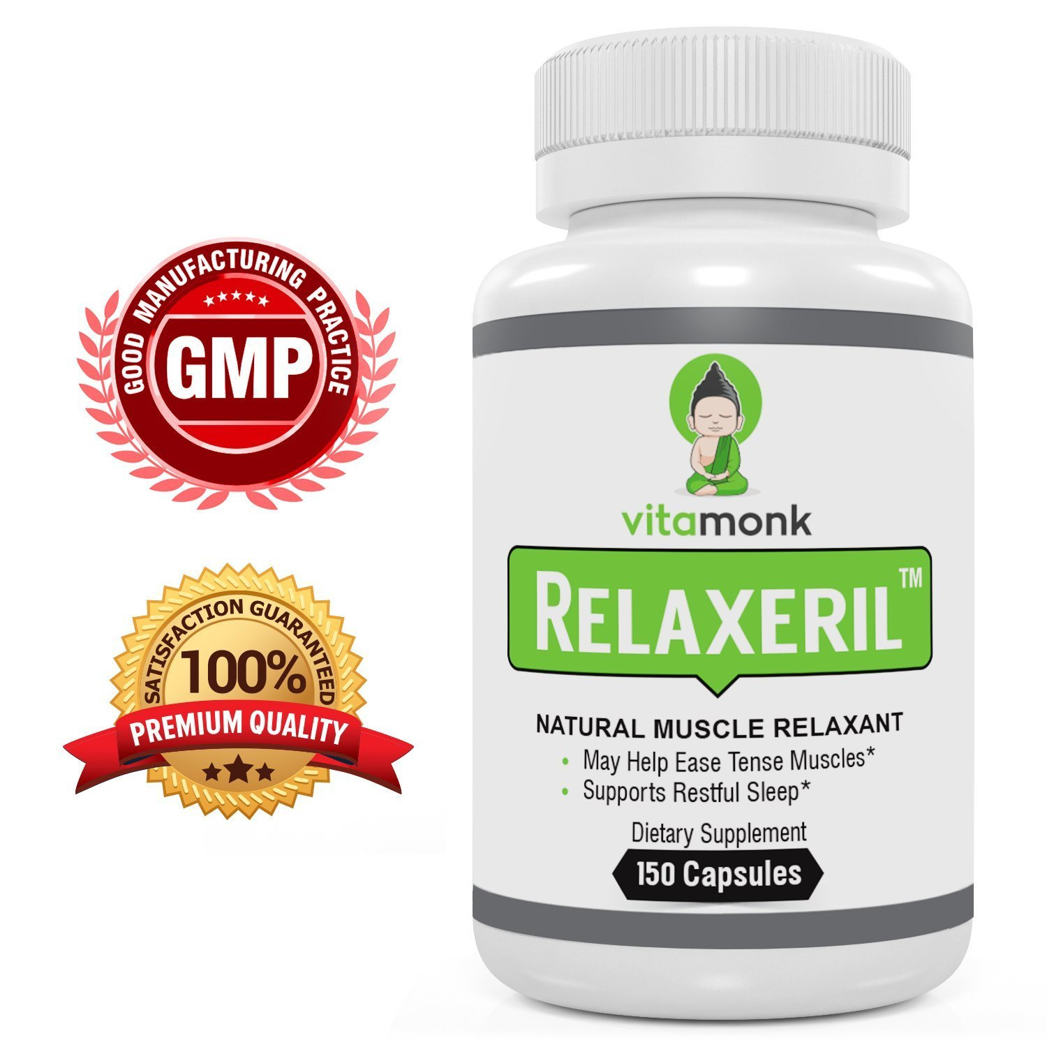can find muscle relaxants nz