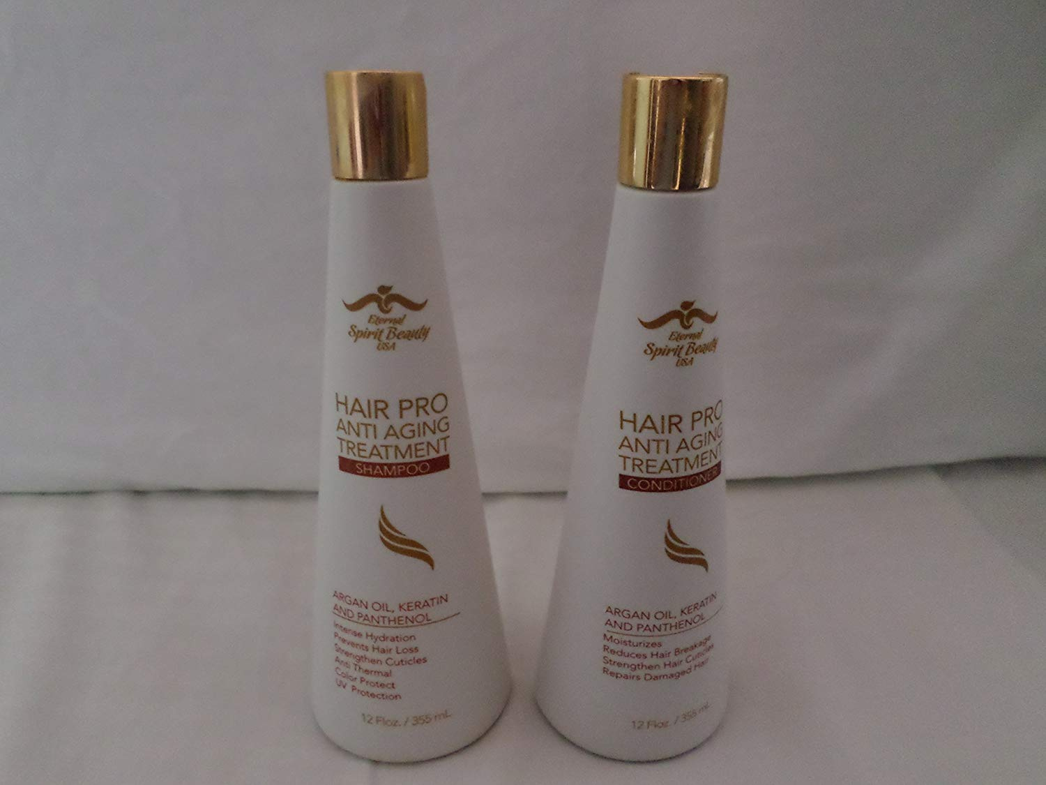 Hair Pro By Eternal Spirit Beauty Shop Online For Beauty In New