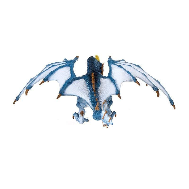 Schleich 70508-eldrador Dragon Flyer