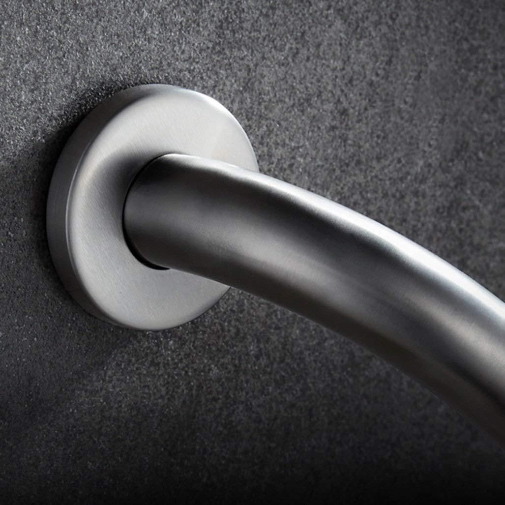 Bathing Soft Towel Shower Absorbent Superfine Fiber Soft Comfortable Bath Towels