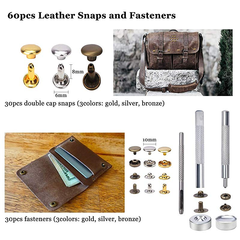 Table Desktop Pony Horse Clamp Leather Sewing Pony Horse Clamp Leather Pony SIMPZIA Stitching Pony