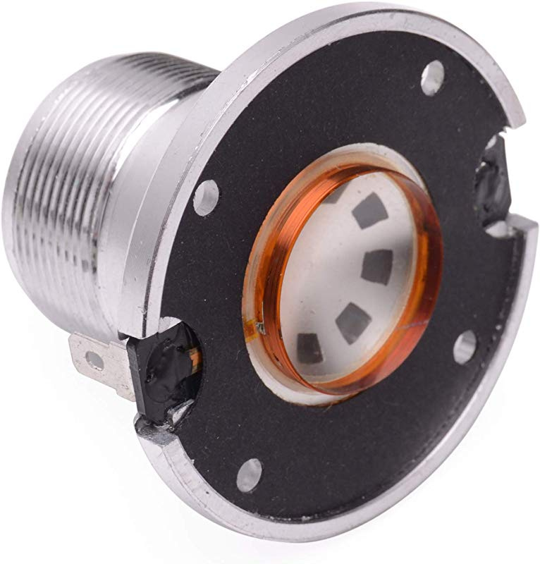 Spectra Premium 98122 Heater Core
